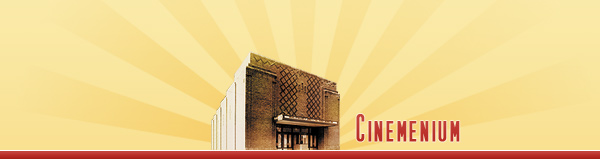 Cinemenium